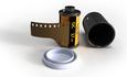 35mm-film.jpg