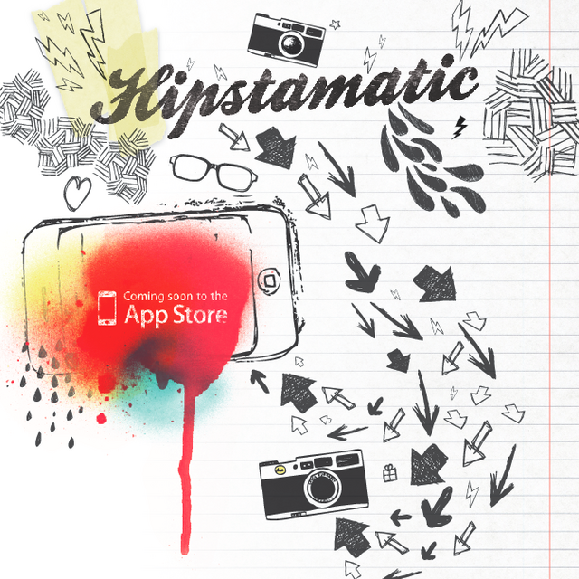 Thumbnail image for HipstaGrab.png