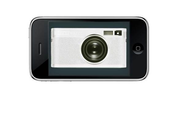 HipstamaticPhone.jpg