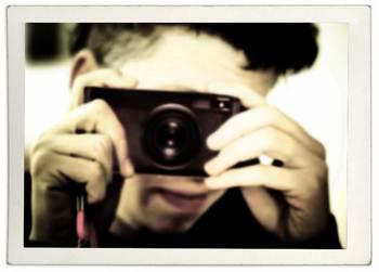Hipstamatic_CameraPhoto.jpg